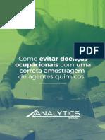 Analytics Apostila