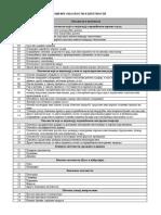 3.Sifre opasnosti i stetnosti.pdf