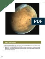 Mars Atlas 31 33
