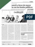 El Diario 20/12/18