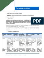 CASO PRÁCTICO ALAZNE.pdf