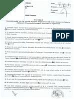 barem-dr-uniunii-europene-2012.pdf