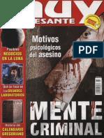 MI_200801.pdf