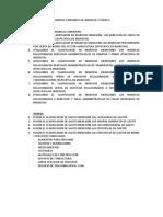Trabajo Aplicacion de Clasificador Ingresos y Egresos (1)