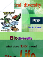 1 Biologicaldiversity 091213082402 Phpapp01