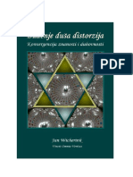 Jan Wiherink - Buđenje duša distorzija.pdf