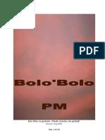 bolobolo.pdf