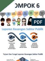 Laporan Keuangan Sektor Publik (Kamis-07.30).pptx