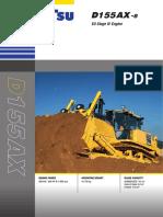 Komatsu D155AX-8 (EN).pdf