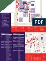 acu campus map