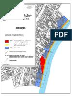 6.2 - PPRI - Zonage règlementaire (3).pdf