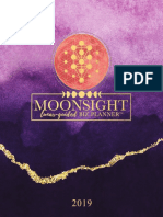 Moonsight 2019 Amethyst DIGITAL Jan Sample