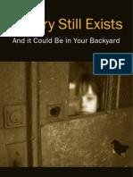 Slavery Still Exists 2