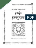 puja1_workbook.pdf