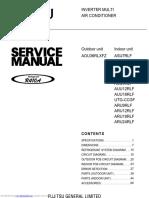 aou36rlxfz.pdf