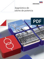 Power-Transformer-Testing-Brochure-ESP (1).pdf