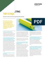 IEC 62133 Battery Testing Top 9 FAQ's by Intertek.pdf