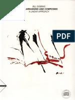 bill dobbins - Jazz Arranging And Composing.pdf