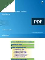 GRS Handbook _ver3.0