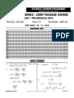 test 10 sol 18 - 11 - 2018 solution.pdf