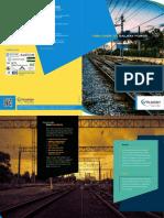 Railway OHE Manufacturer