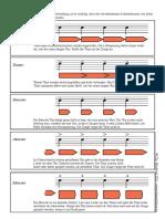 Unknown 1.pdf.pdf