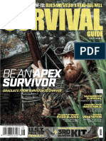 American Survival Guide - August 2017.pdf
