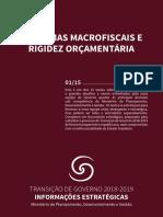 1_Reformas-Macrofiscais-e-Rigidez-Orçamentária