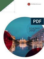 WEB VietNam Holding AR 2017 Version 6