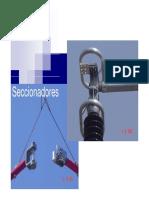 Seccionadores.pdf