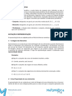 conjuntos_numéricos_-_resumo_teoricopdf