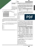 enem_014.pdf.pdf