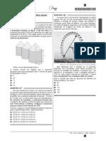 enem_016.pdf.pdf