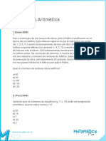 exercicios_papdf.pdf