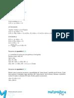 gabarito_álgebra_básicapdf.pdf