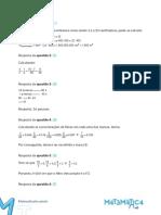 gabarito_razão_e_proporçãopdf.pdf