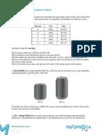 questões_porcentagem_e_jurospdf.pdf