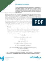 resumo_álgebra_básicapdf.pdf