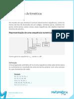 resumo_papdf.pdf
