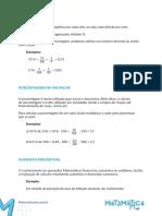 resumo_porcentagem_e_jurospdf.pdf