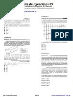 unidades_de_medida_de_massapdf.pdf