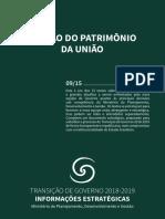 9 Gestão Patrimonial Da União Versão Para Publicação