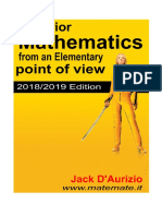 Problem Books in Mathematics Functional Equations