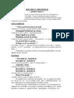 jocuricudegetele1.pdf
