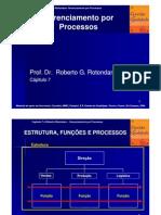Capitulo 7 Ge Pro Rev1 20070513