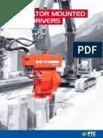 PTC excavator mounted Vibrodrivers WEB 09-2015.pdf