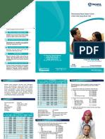 Takaful_Dana_Pendidikan.pdf