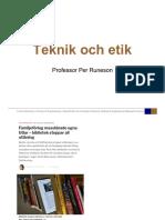 L4_Teknik Och Etik