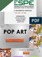 Pop_Art-Op_Art