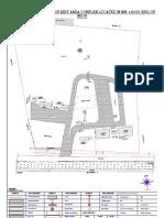 Walajapet Rest Area Drawing Final Correction-Model